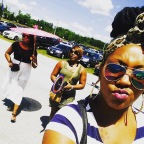 Charles County Food and Wine Festival