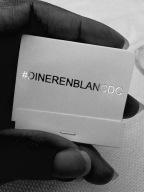 Diner en Blanc DC 2015