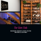 #TourYourTown: Shaw, D.C. – The Glow Club